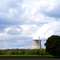 DSC_1822  Wolken Fabriek.