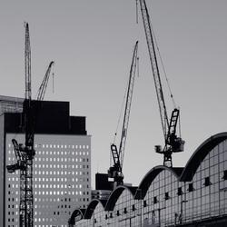 Rotterdam serie 2(7)