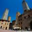 plein San Gimignano