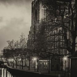 Dordrecht in de avonduurtjes....jpg