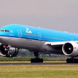 KLM T7