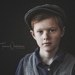 © Tamara Nederkoorn Photography