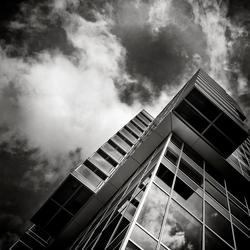 Rotterdam_104