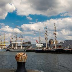 Sail Scheveningen