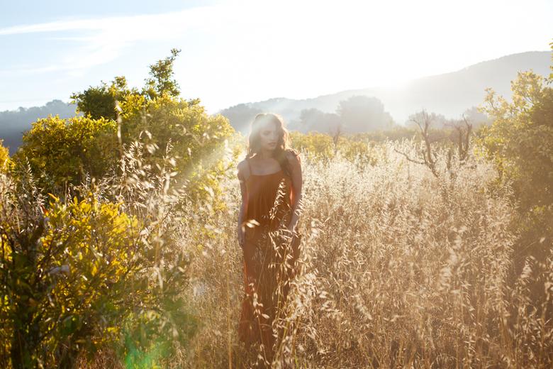 Ibiza Love Potion - Model: Priscilla Rehaen<br /> MUAH: Naomi Bonita Beauty<br /> Voor Ibiza Love Potion