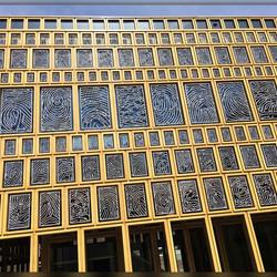 Deventer Stadhuis