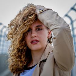 Selma Veere