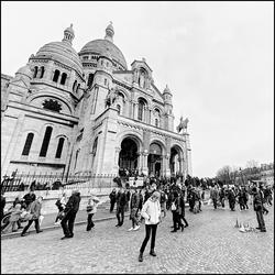 Parijs 09