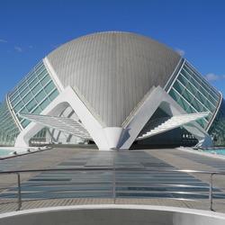 Calatrava 4