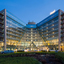 Best Western Hotel Groningen
