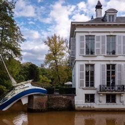 Antwerpen - Middelheimmuseum I