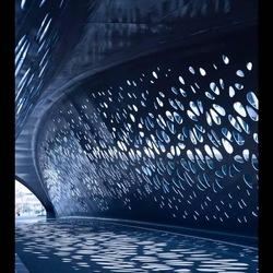 Antwerpen brug