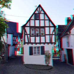 Ediger-Eller Eifel 3D