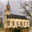 Kerkje in Winkel.