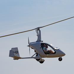 PH-4Q8