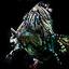 fascinerende vissoort...............