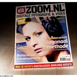 Publicatie Zoom 10 2009.