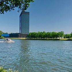 Amsterdam Rijnkanaal en omgeving 333.