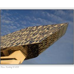 Het Havenhuis Antwerpen (4)