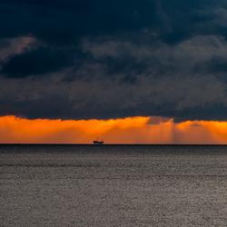 Horizon..