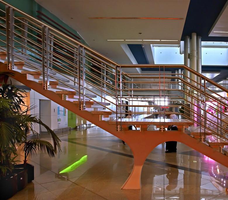 Aeroporto di Oporto 12 - *