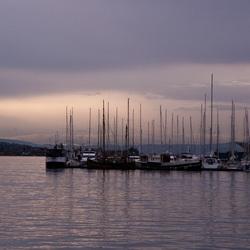 Haven van Oslo