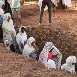 Ethiopië 8