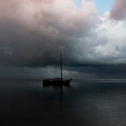 nightly anchored