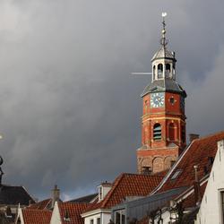 Kerk van Buren