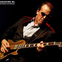 Joe Bonamassa (13.11.2008 Utrecht)