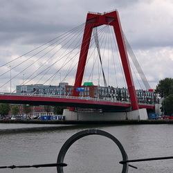 Rotterdam 125.