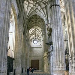 Spanje 117