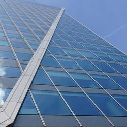 Beatrixkwartier 2 Den Haag