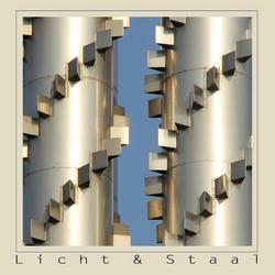 Licht en Staal