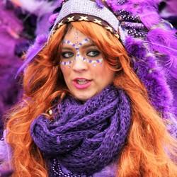 Carnaval Maastricht 2019