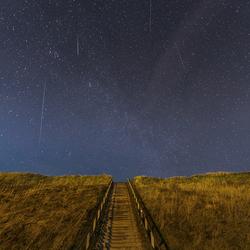 Geminiden meteorietenregen.jpg