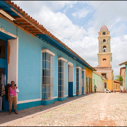 Cuba 51