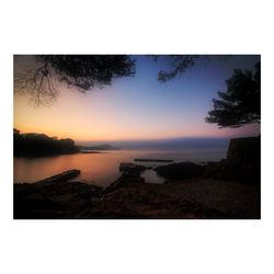 Frejus Sunrise (2)