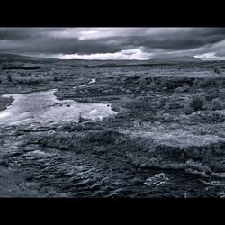 IJsland - 4