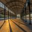 Station Amersfoort CS