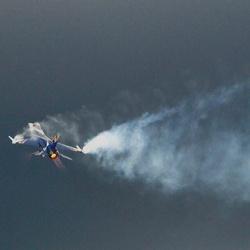 F-16 België