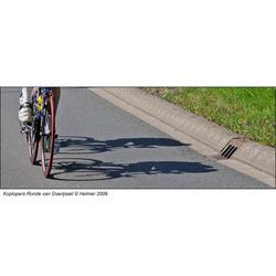 Ronde van Overijssel 7