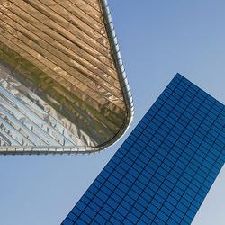 Rotterdam C.S. 5