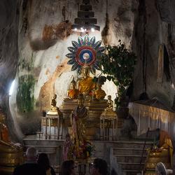 in grot gebouwde tempel 5 1702029052RmfwKhaoYoGrot