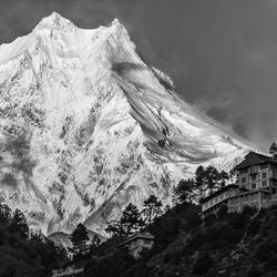 landschap NEPAL3