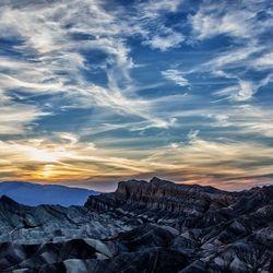 Death Valley, CA (2)