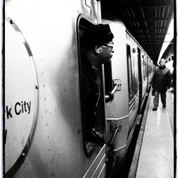 subway guy 2