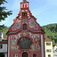 Hi Geist Spitalkirche Füssen