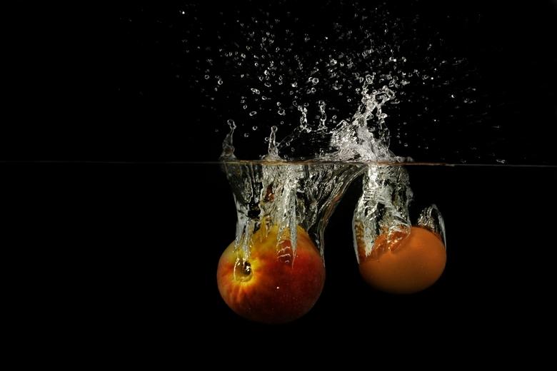 """Appeltje eitje - een appeltje en een eitje dus <img  src=""""/images/smileys/smile.png""""/><br />"""