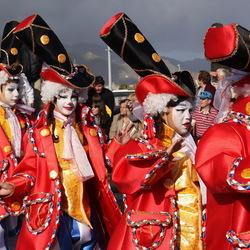 Carnaval Santa Cruz-4-